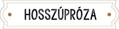 hosszuproza_bann