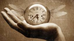Játszódhat-e időutazásos regény Budapesten?