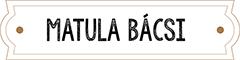 matula_bann