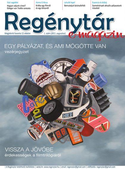 regenytar_emag1