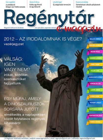 regenytar_emag2