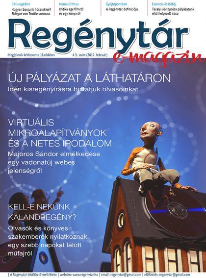 regenytar_emag3