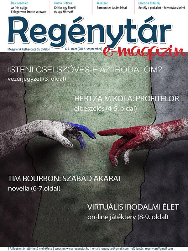 regenytar_emag4