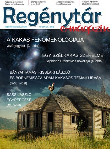 regenytar_emag6