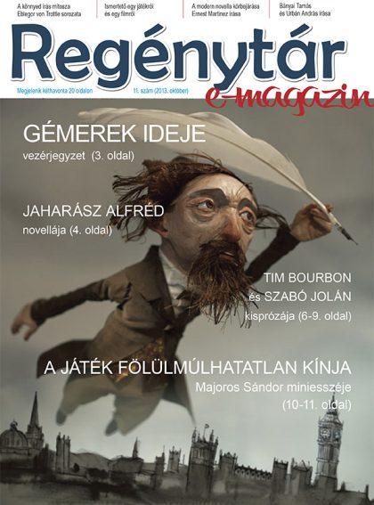 regenytar_emag7