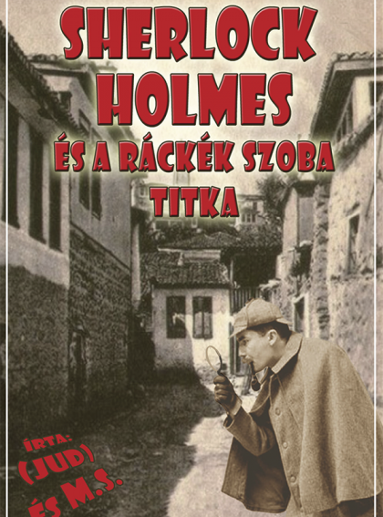 sherlock-holmes-borito