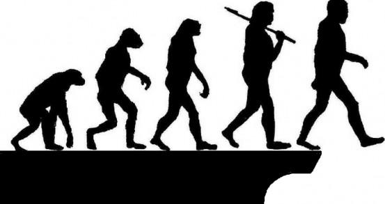 Darwin előszobája