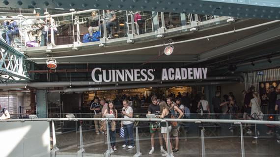 Guinness, de nem a rekordok könyve