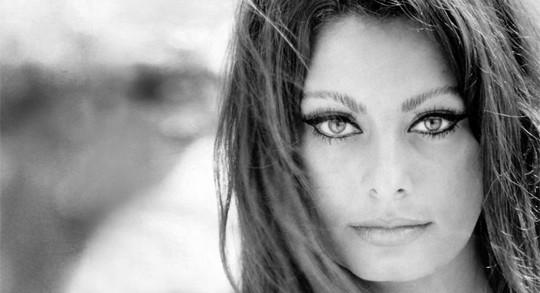 Sophia Lorentől Jane Austenig