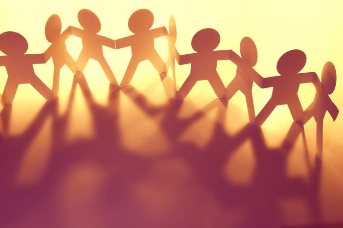 Egy és más az emberi kapcsolatokról