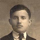 Julius Brayne