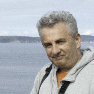 Majoros Sándor