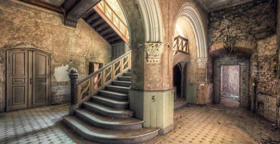 Milyen lesz a Majoros Memorial Museum?