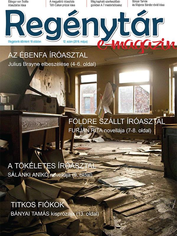 regenytar_magazin_12-1