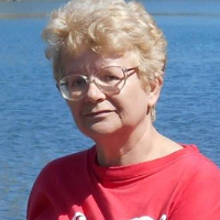 Salánki Anikó