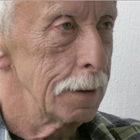 Kisslaki László