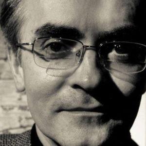 Szappanos Gábor