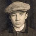 Eduard Kalina