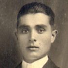 Jacques Verne (Jacques Paz)