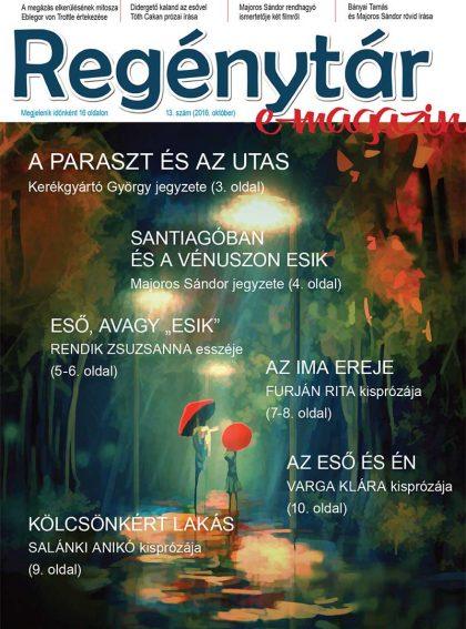 regenytar_magazin_13