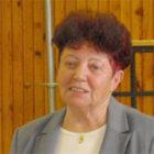Szádváry Margit