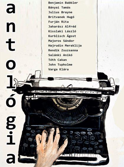 antologia_2016-1