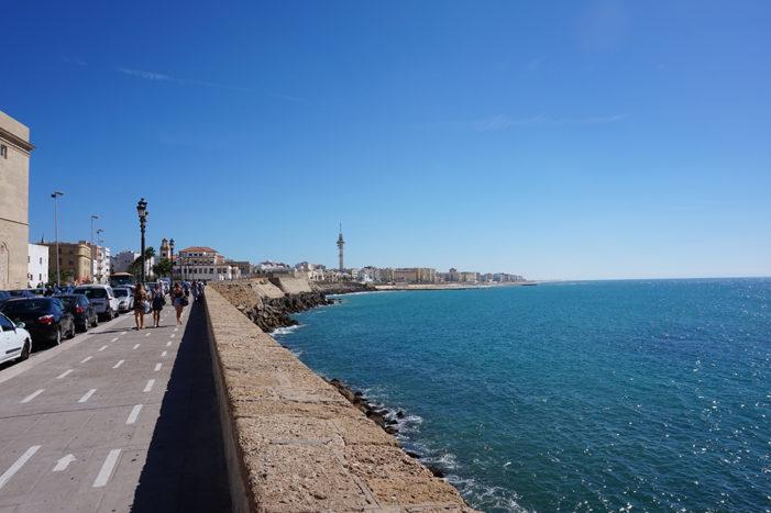 Ismét Cádiz