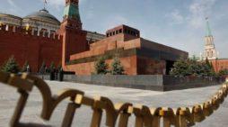 Tatarozás miatt zárva