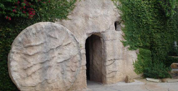 A spontán feltámadások elmélete és gyakorlata