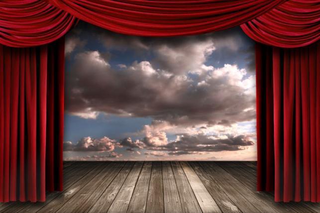 Extra kívánság – jelenetpályázat 3. helyezés