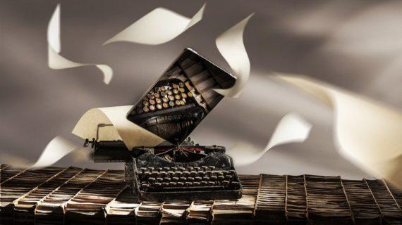 Új lendület a közös regényírásban