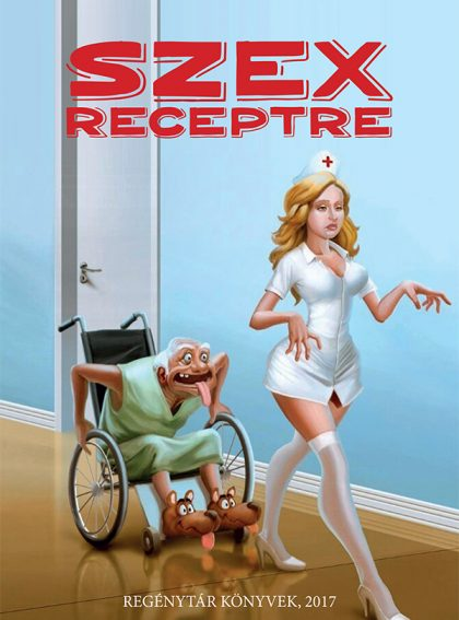 sex_receptre