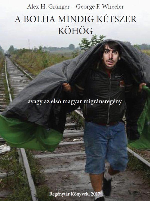 bolha_fedlap