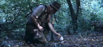 Indiana Jones és az utolsó dínótojás