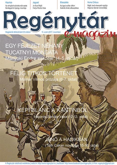 regenytar_magazin_14_bor