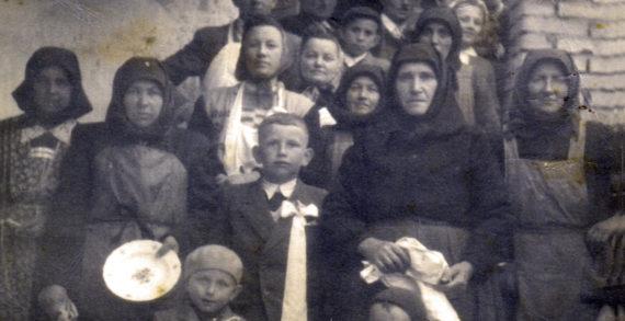 A szép magyar verekedés – 2. a közönséges atyai pofon