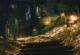 Öreg Arany – a régi, kedvelt novellák lelőhelye