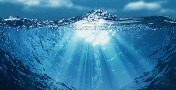 Vízvilágnapi memento