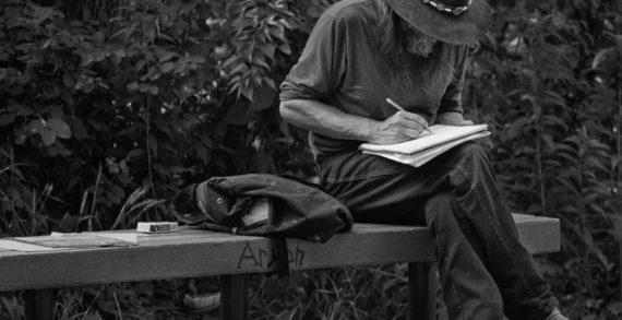 A költészet mibenlétének alapvető aspektusai