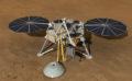 Klónok a Marson – a NASA titkos projektje