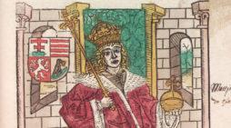 A trónörökös