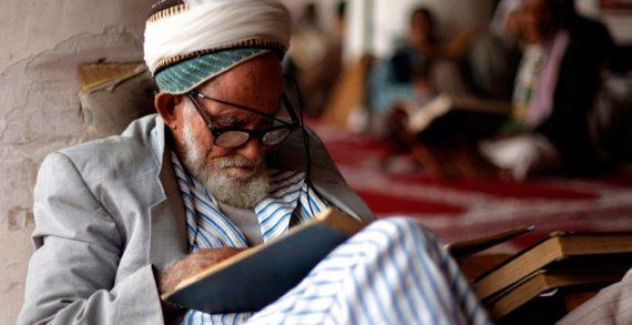 A spontán olvasás, mint világmérettel fenyegető epidémia