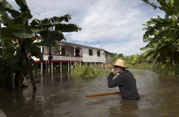 Regénytár Nívódíj: Dél-Amerika is döntött
