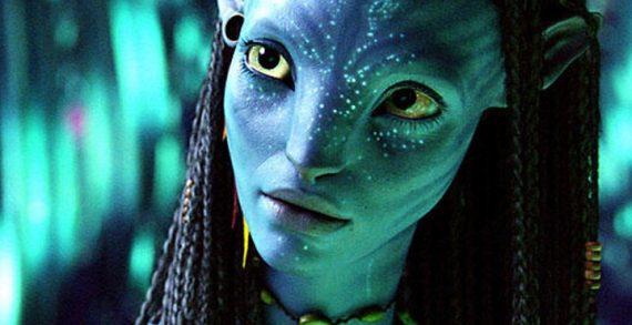 Avatar OK