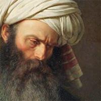 Hattül Yiraz