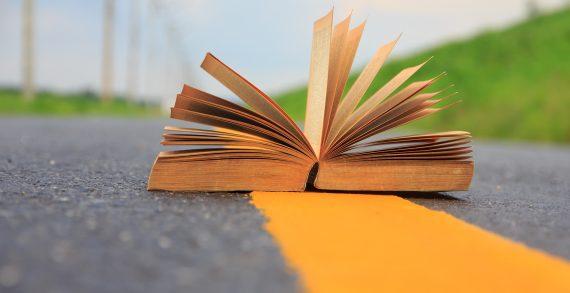Pityu, az örökbe fogadott könyv