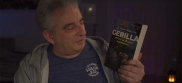 Gerilla – Nyugat-Európa végnapjai?